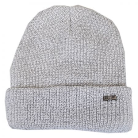 Knit Driving Cap at Village Hat Shop d6ab70656fb