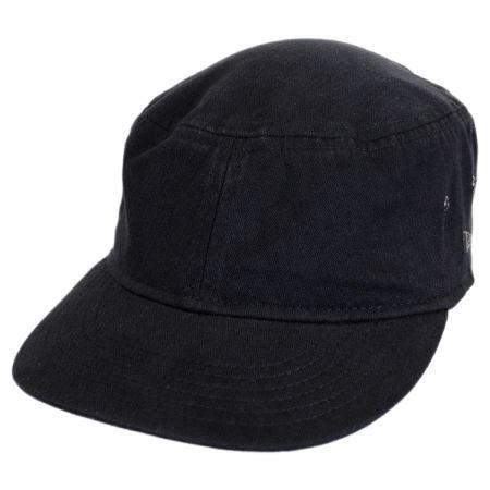 28174945c4f9c4 Castro Cap at Village Hat Shop