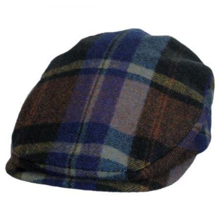 Bailey Kottler Wool Blend Ivy Cap