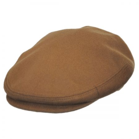 Bailey Cole Cashmere and Wool Ivy Cap