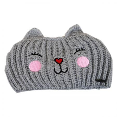 Neff Sophia Knit Headband