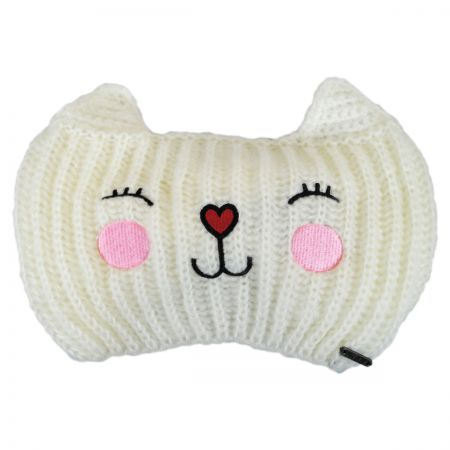 Neff Sophia Knit Headband