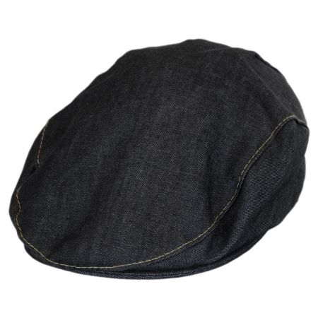 Flipside Billy Organic Cotton Ivy Cap