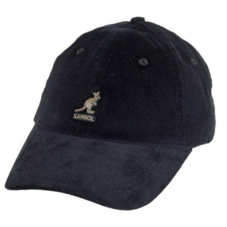 Kangol Black at Village Hat Shop 0789fdec752