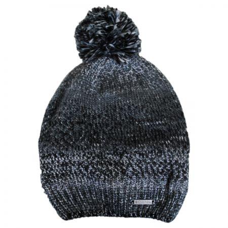 Rocky Range Knit Beanie Hat alternate view 1