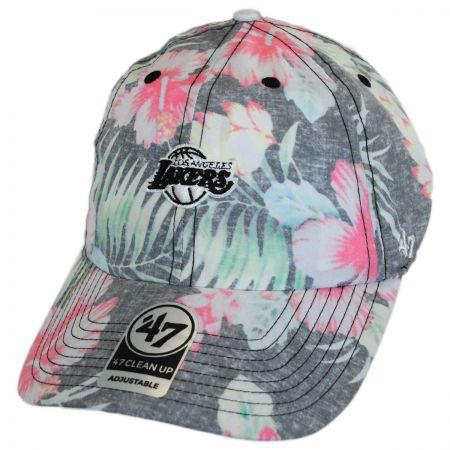 Tropical Caps at Village Hat Shop 4792d9394fba