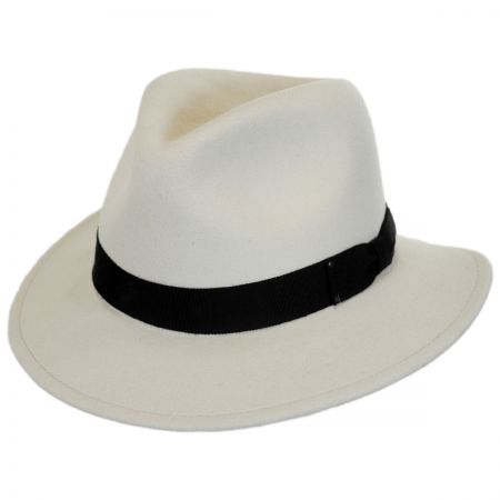 88209cc43 Bailey Hats of Hollywood - Village Hat Shop