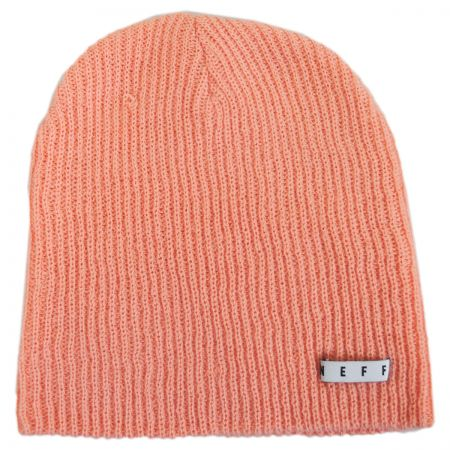 Daily Knit Beanie Hat alternate view 5
