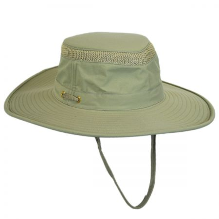 Tilley Endurables - LTM2 Airflo Hat