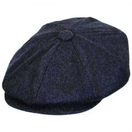 Italian Hats at Village Hat Shop 2988ab40c91