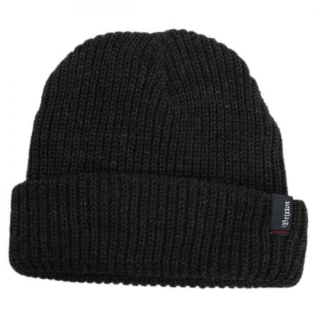 Kids' Lil Heist Knit Beanie Hat alternate view 3