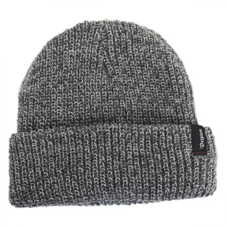Kids' Lil Heist Knit Beanie Hat alternate view 8
