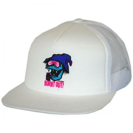 Mesh Trucker Caps at Village Hat Shop ebdb99003a4