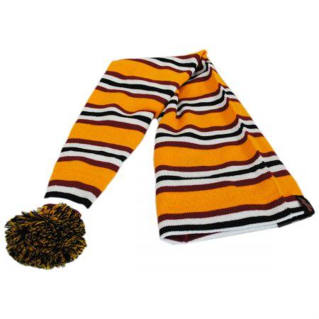 New Era A Christmas Story Schwartz Knit Beanie Hat