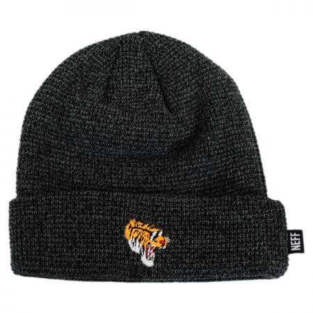 75b58481 All Season Hats at Village Hat Shop