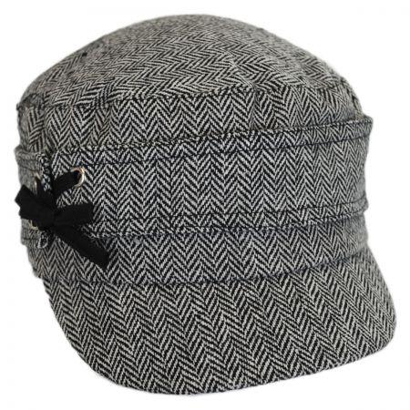 Cadet Caps at Village Hat Shop be13ca741fa1