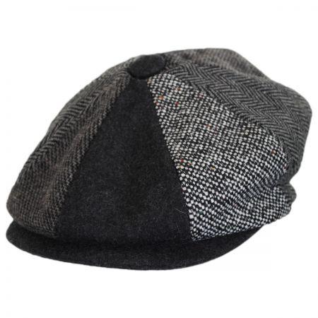 kids newsboy hats at Village Hat Shop f1d598b4408