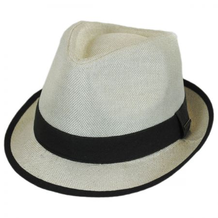 Large Size Womens Hats at Village Hat Shop 3bb472d628e