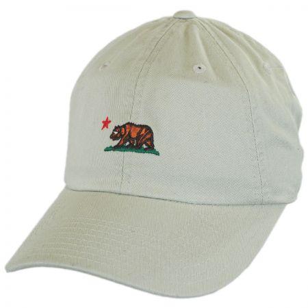 Strapback Hats - Where to Buy Strapback Hats at Village Hat Shop 478a2c09d6d
