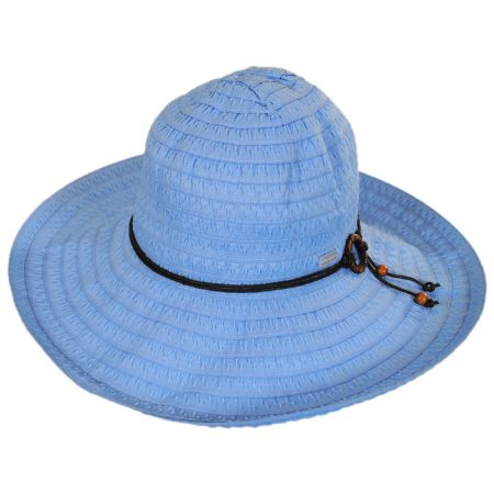 Safari Ribbon Sun Hat alternate view 3