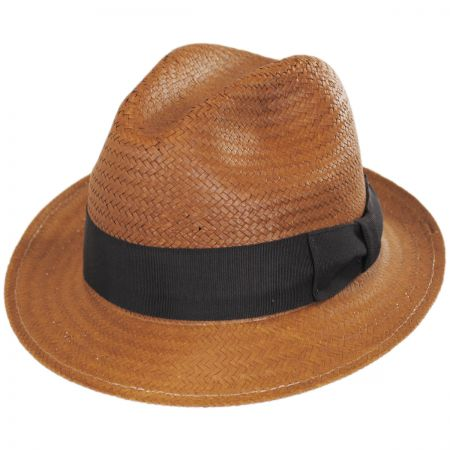 347d238b Water Repellent at Village Hat Shop