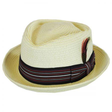 Toyo Straw at Village Hat Shop a373b71a7226
