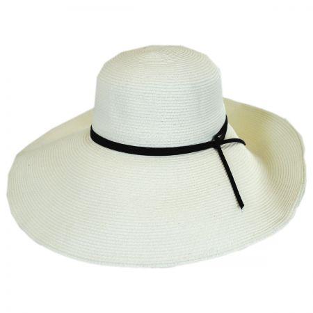 6 Brim Hat at Village Hat Shop 5ab9e526e8b