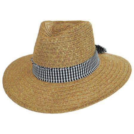e02934583e8f5 Grosgrain Hat Bands at Village Hat Shop
