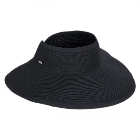 roll up hat at Village Hat Shop 088fcdb3daf