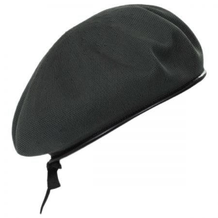 Monty Tropic Military Beret alternate view 5