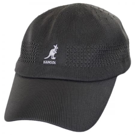 Ventair Space Baseball Cap alternate view 2