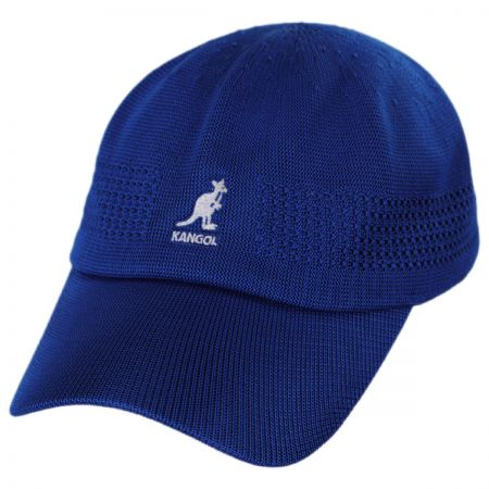 Ventair Space Baseball Cap alternate view 5