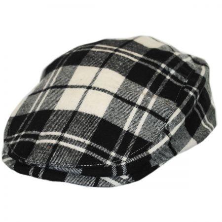 1c91dea7b9cf8 Flat Cap at Village Hat Shop