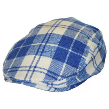 kids newsboy at Village Hat Shop 3c1680c18fc