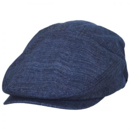 Summer Newsboy Caps at Village Hat Shop 01e41794ac4