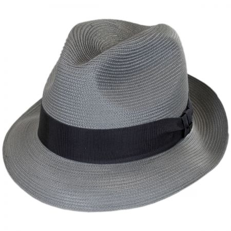 842450686 All Fedoras - Where to Buy All Fedoras at Village Hat Shop