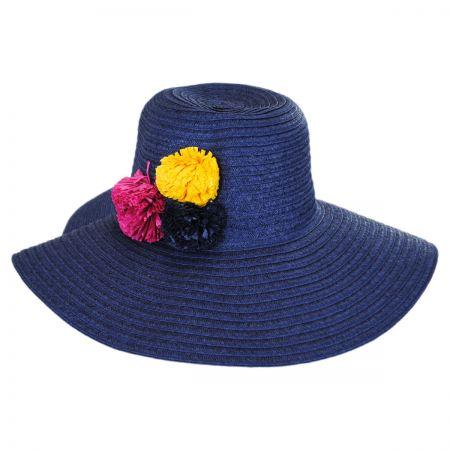 Sun Hat Neck at Village Hat Shop c86960ba02f