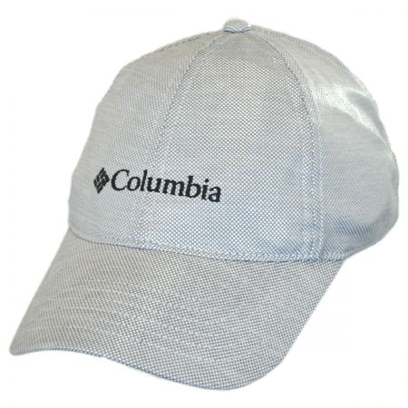 sun protective caps at Village Hat Shop 9f955762b9c