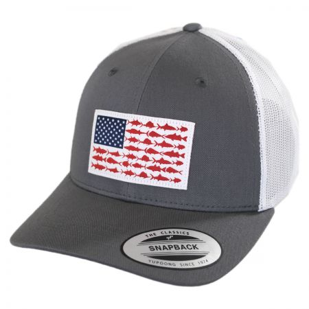 bd11351bc58af Fitted Baseball Caps Made In Usa at Village Hat Shop