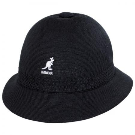 Tropic Ventair Snipe Casual Bucket Hat alternate view 5