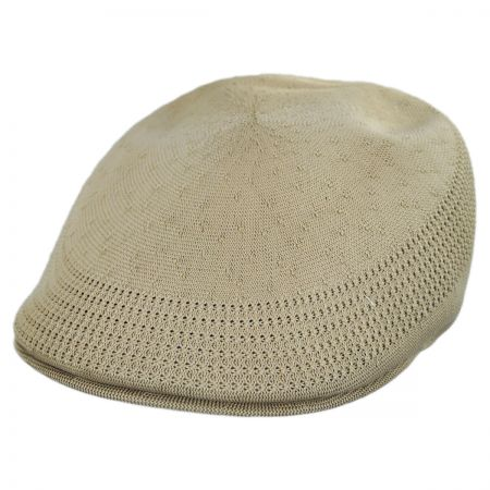 Tropic Ventair 507 Ivy Cap