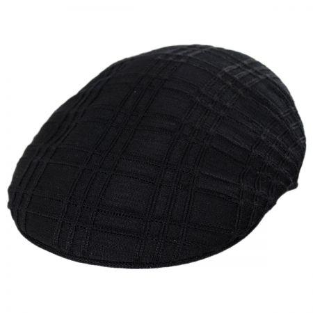 Rib Check 504 Ivy Cap