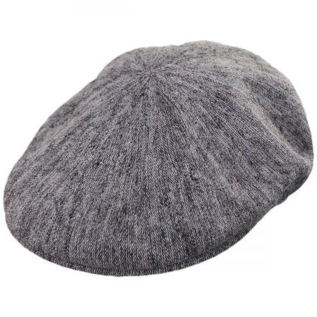 Kangol Linen 504 Ivy Cap