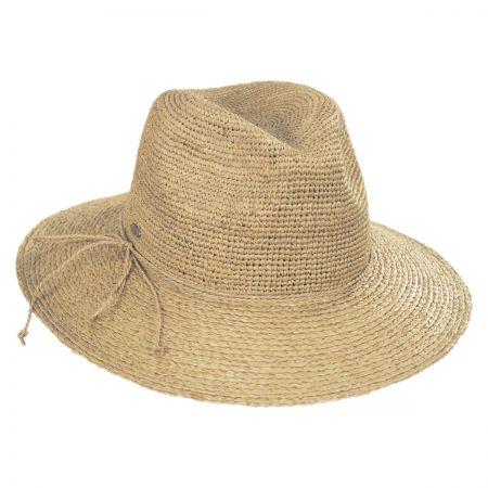 5b5aac48e03166 Raffia Straw Hats at Village Hat Shop