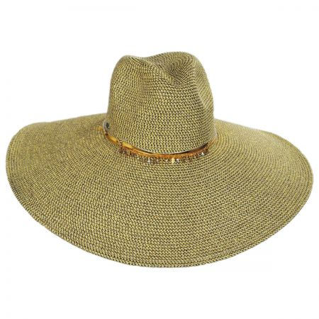 Extra Wide Brim Hats at Village Hat Shop 62de571f5f7