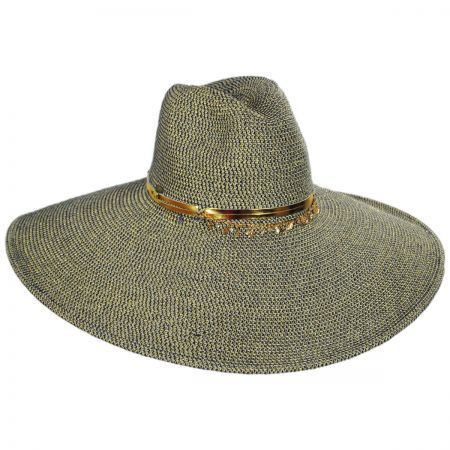 54e86f39dfa Scala Fedora at Village Hat Shop