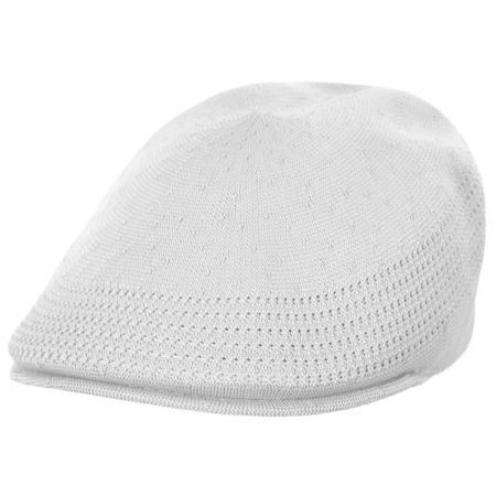 White Kangol at Village Hat Shop 2342d85774f