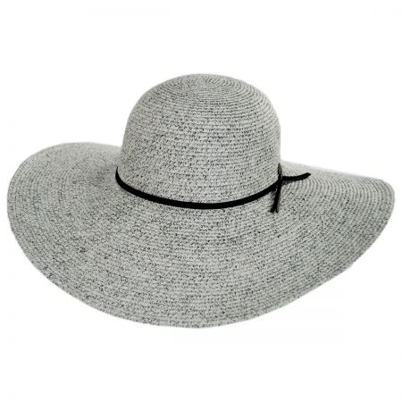 Goorin Bros Hats at Village Hat Shop d49a6510409