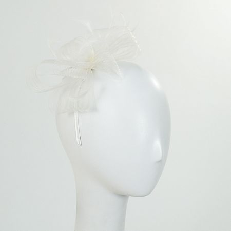 Emmabella Fascinator Headband alternate view 1