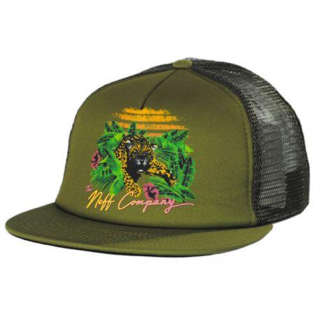 1110306efe9 Neff Ballcaps at Village Hat Shop